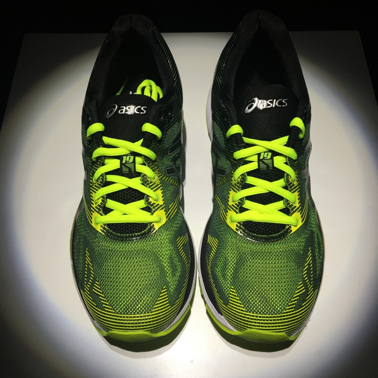 Asics Gel Gel Nimbus 20 19224 Femme 20 T850N Running | 8cd3aa7 - dudymovie.website