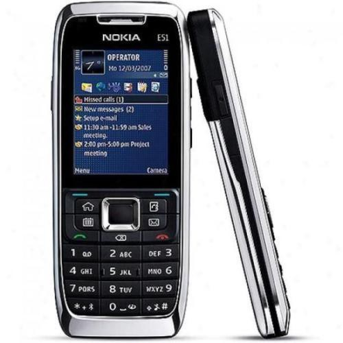download fb lite for nokia e51