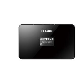 d-link dwr-932 d2 firmware download