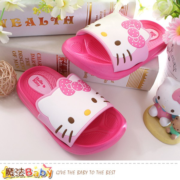 09c0ccfeb8d0  NEW   HELLO KITTY KIDS JELLY SHOES -WHITE K 3207  ORIGINAL   MADE IN  TAIWAN