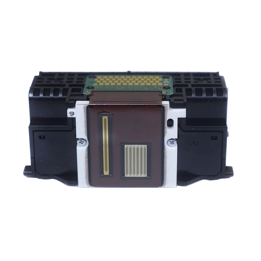 Practical Replacement Printhead Office DIY Printer Parts
