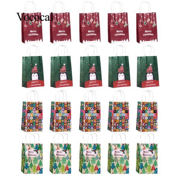 Elastic Waistband Woven 60mm Black 90cm Card Prym 955606 Gp 4,06 €// M