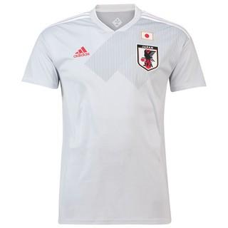 various colors 08fc6 9574d adidas Top Quality Japan 2018 World Cup Away football Jersey ...