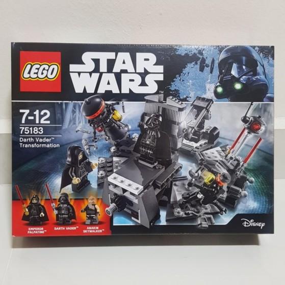 Lego 10210 Imperial Flagship Pirates Shopee Singapore