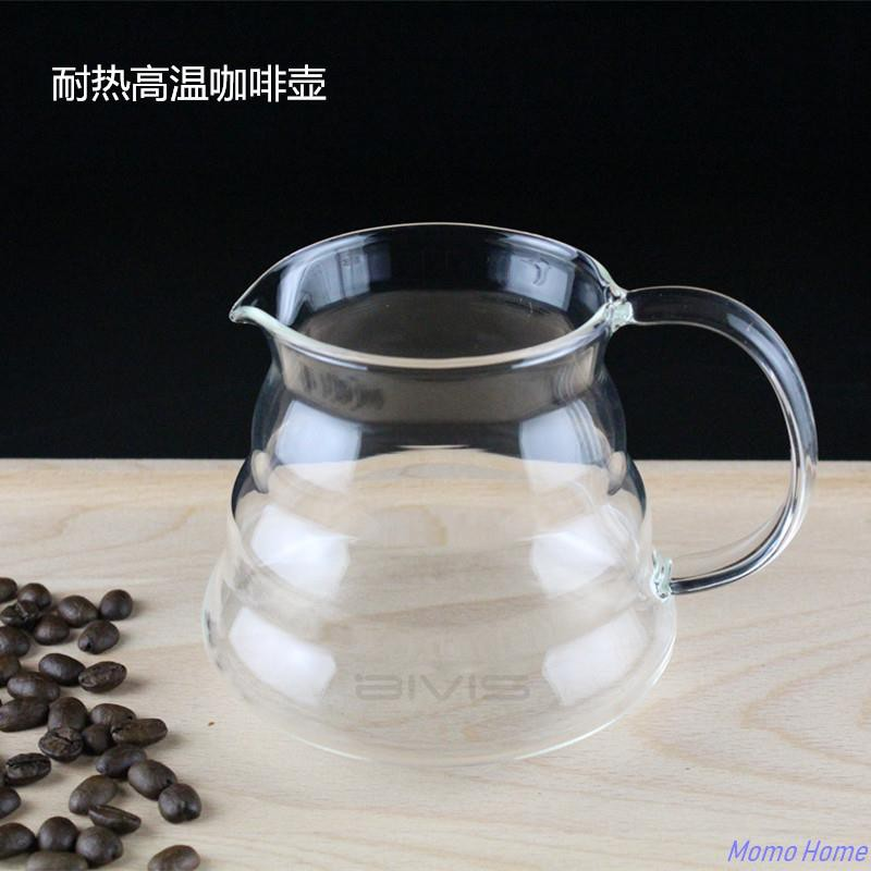 Momu Vietnamese Coffee Filter Stainless Steel Maker Pot Infuse Cup Serving Delicious Formtech Inc Com