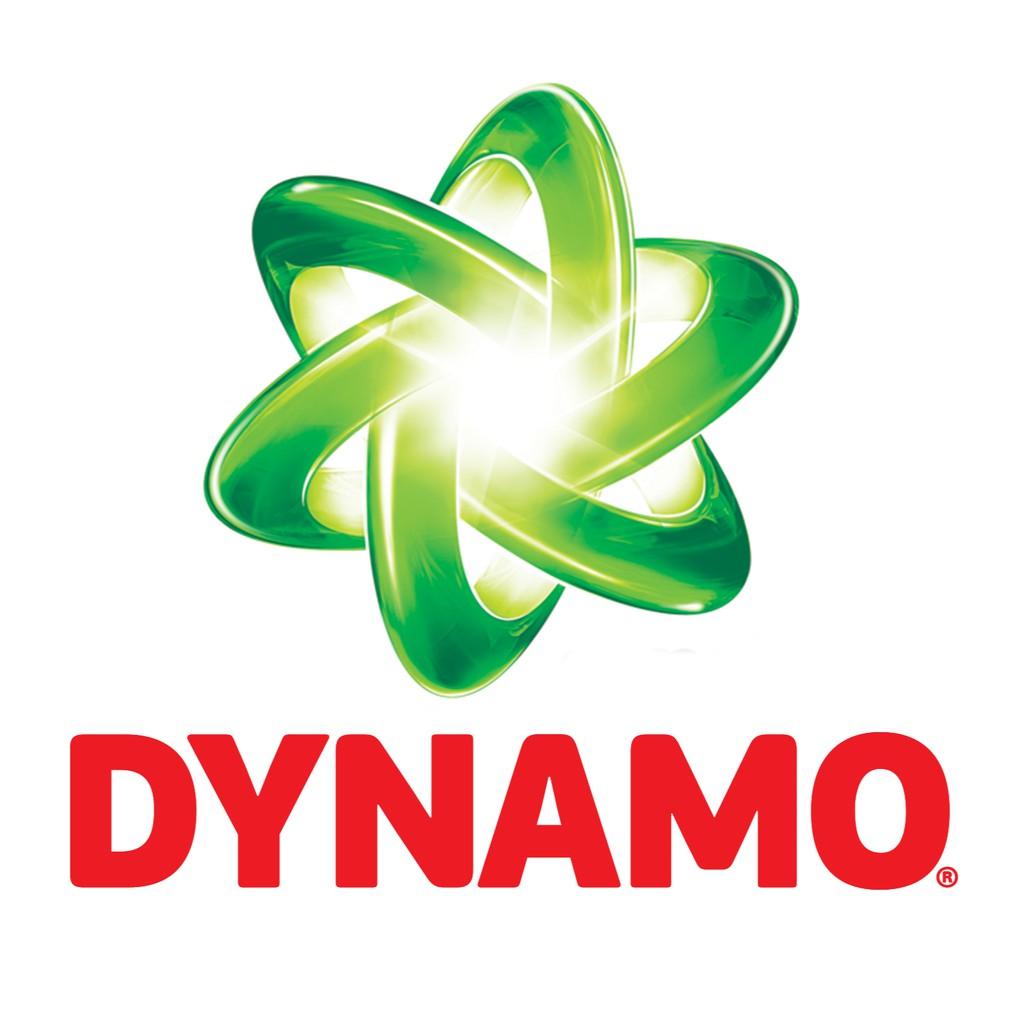 dynamo official sg online shop shopee singapore. Black Bedroom Furniture Sets. Home Design Ideas