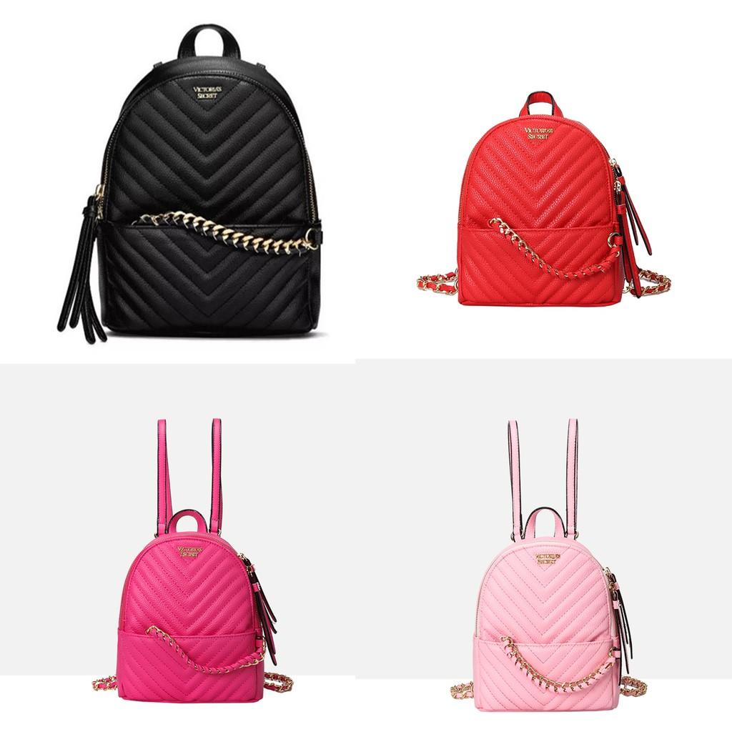 GWP Large Capacity Travel Backpack Travel Outdoor Backpack Waterproof Casual Backpack Business Backpack Tote Shoulders Rucksack