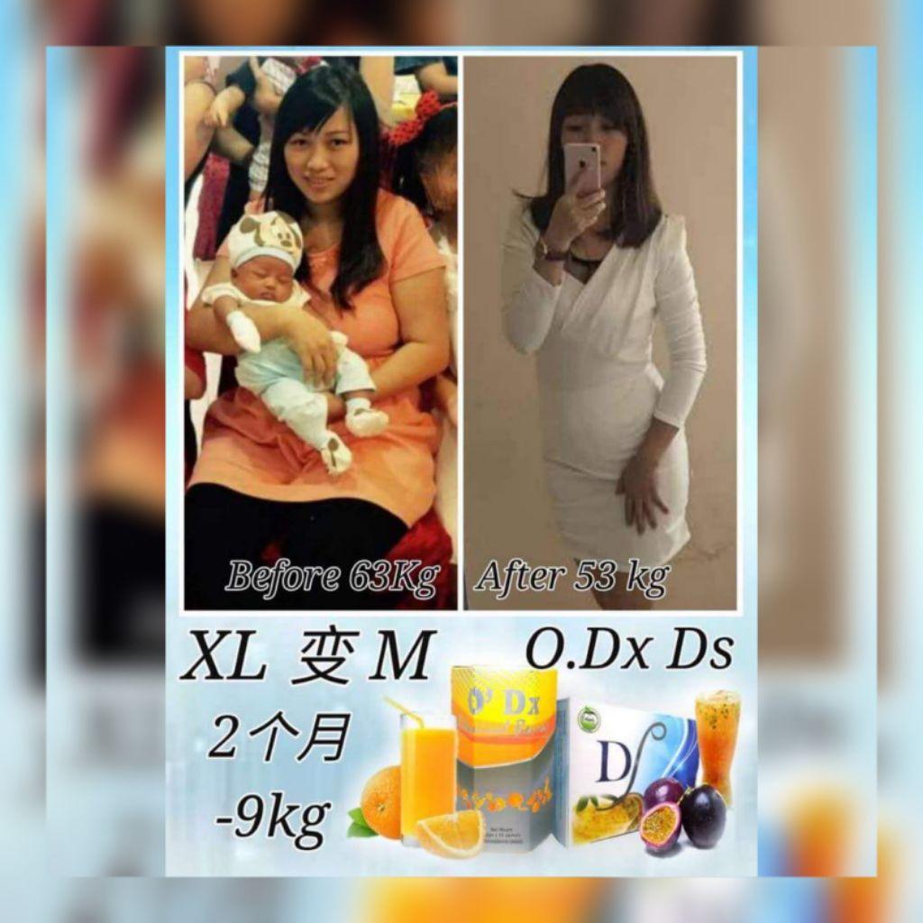 odx slimming are pasworms te face să pierzi în greutate