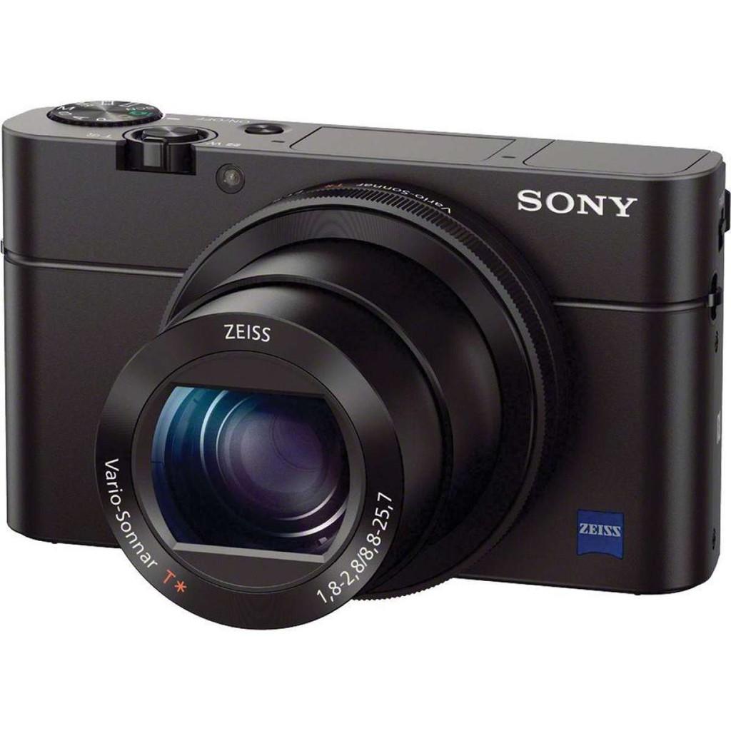 Sony Ilca 77m2 A77 Ii Kit Sal1650 Shopee Singapore Alpha A7rii Body Only Sel1635z