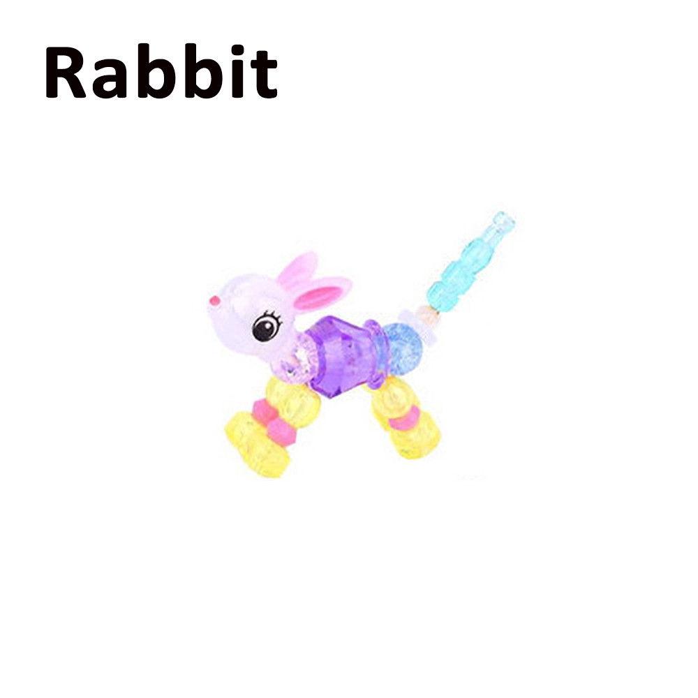 Twisty Petz DIY Babies Collectable Toy Random Assortment Pack