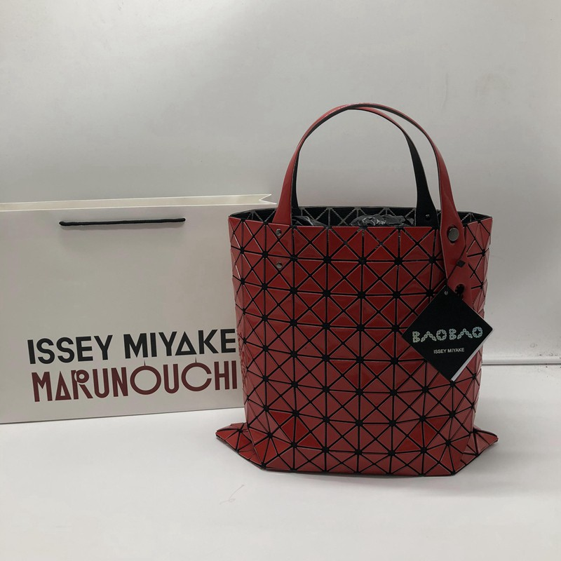 eecfed68cf issey bag - Price and Deals - Women s Bags Apr 2019