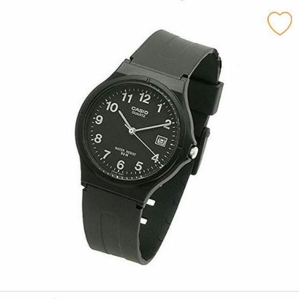 Vday Adidas Couple Watch Adp3169 Adp3172 Shopee Singapore Casio Mtp Dan Ltp 1183e 7adf Jam Tangan Black White Strap Leather