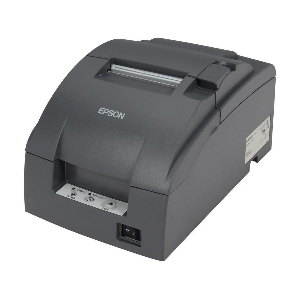 Epson Printer Printers Imaging Price And Deals Computers Cartridge Lx310 Peripherals Nov 2018 Shopee Singapore