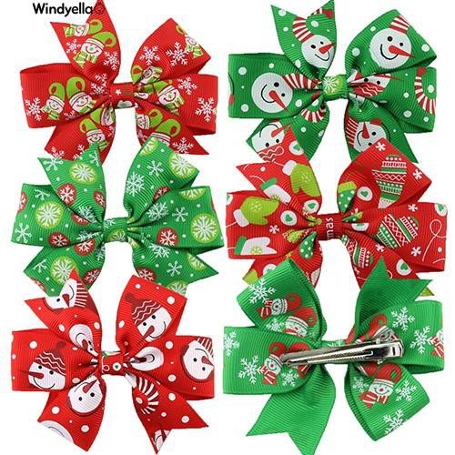 d9f1b97229c3a christmas clip - Price and Deals - Toys