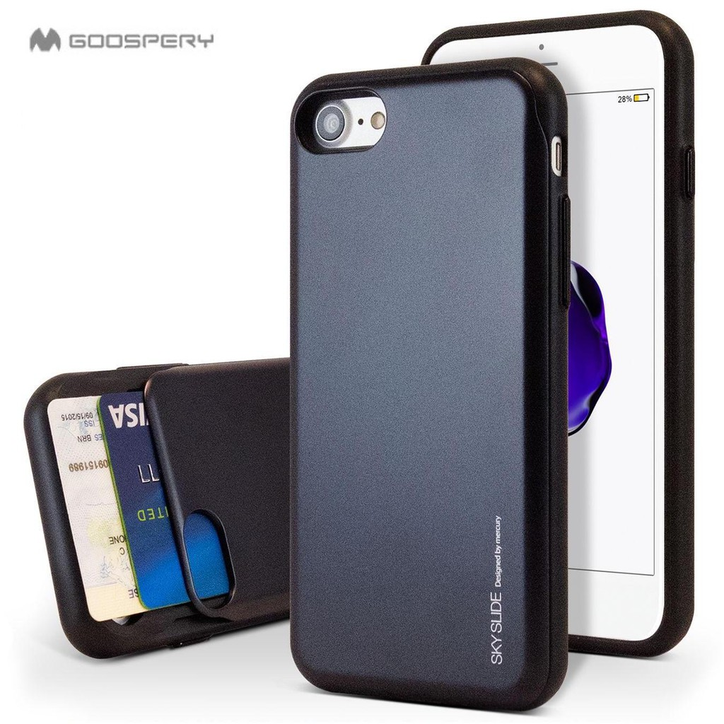 Shopee Singapore Hot Deals Best Prices Goospery Samsung Galaxy S9 Style Lux Jelly Case Black