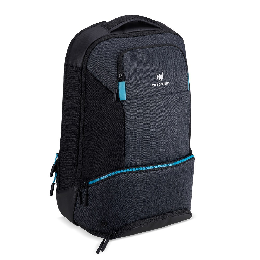8cbe012bddee Acer Anti-Theft 15.6-Inch Backpack