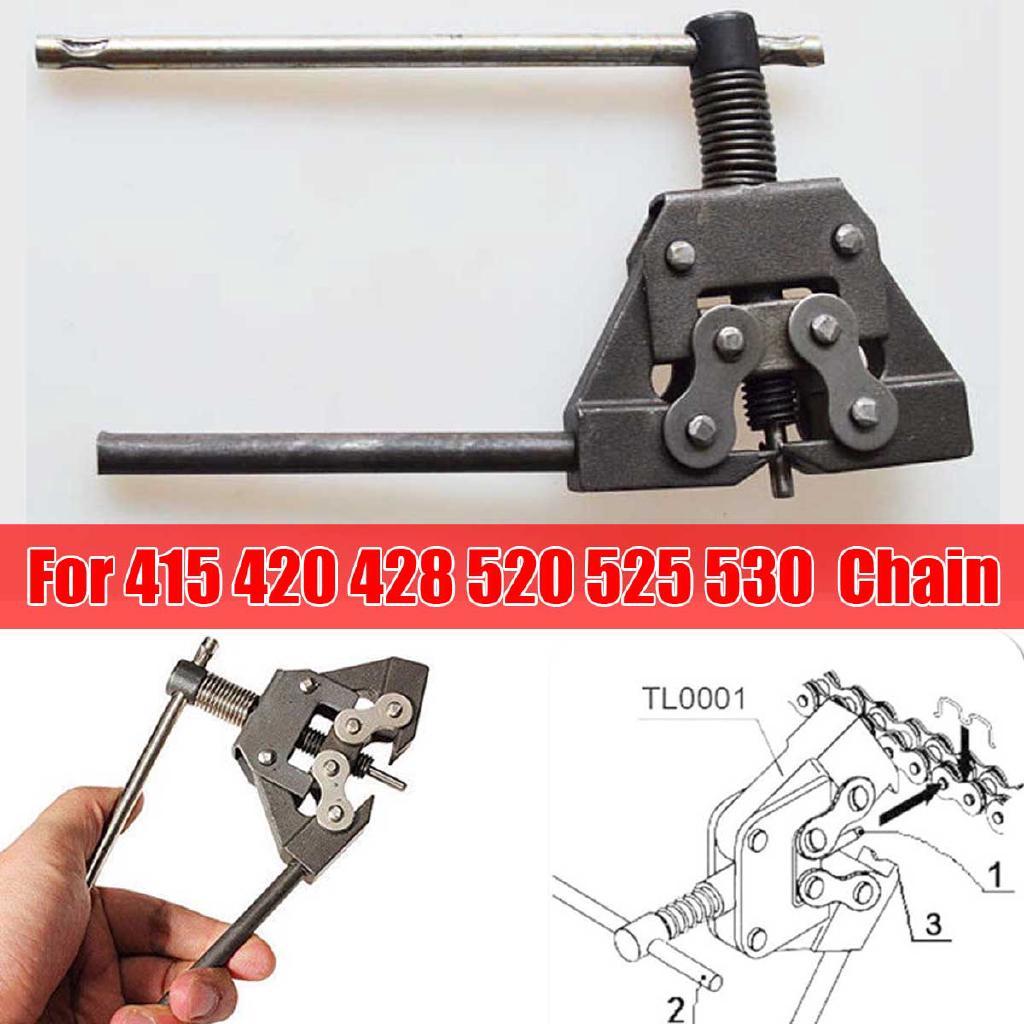 DK93 Handmade Manual Press Machine Stud Rivet Grommet