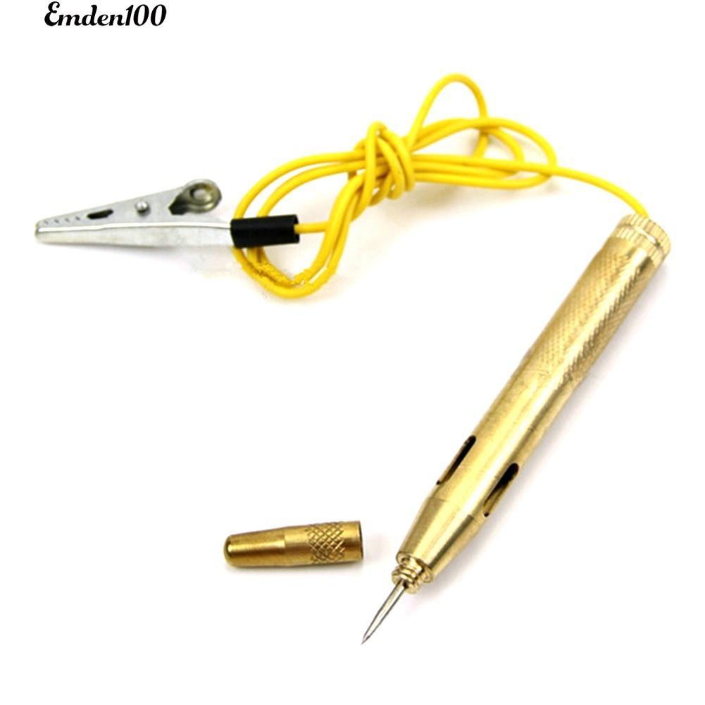 Kind-Hearted Desk Mesh Pen Pencil Holder Office Supplies Multifunctional Digital Led Pens Storage Dependable Performance Pen Holders