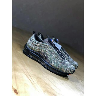 Nike Air Max 98 'Tiger Camo' – in store and online now. | Blog