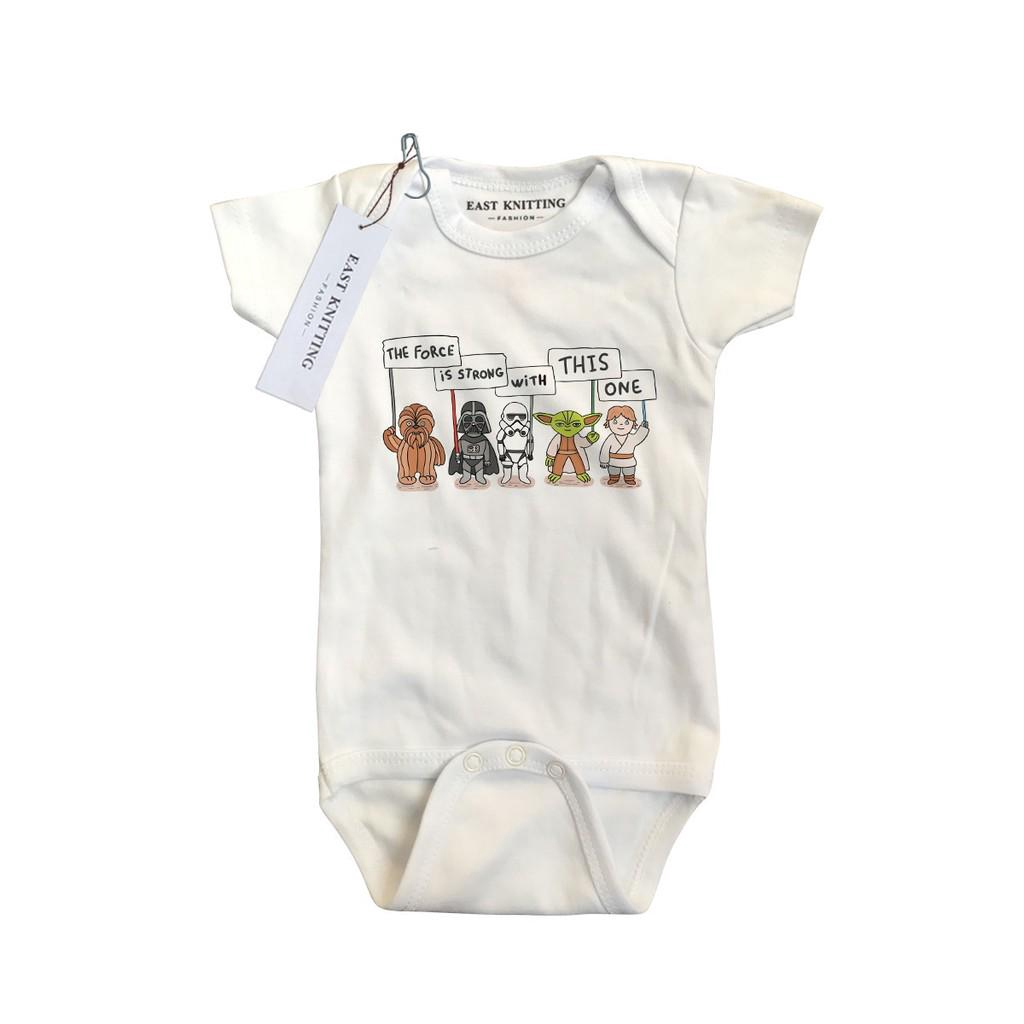 100/% Organic Cotton Baby Jedi  Funny Baby  Onesie or Tee Shirt PERFECT GIFT
