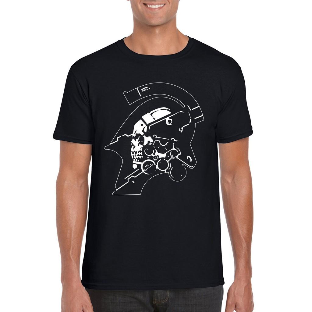 This Guy Loves Sailing T-Shirt Top