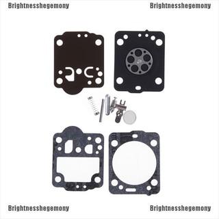 Pump Carburetor Fuel Primer Bulb For Tecumseh 36045 36045A 640259 9289 Stock