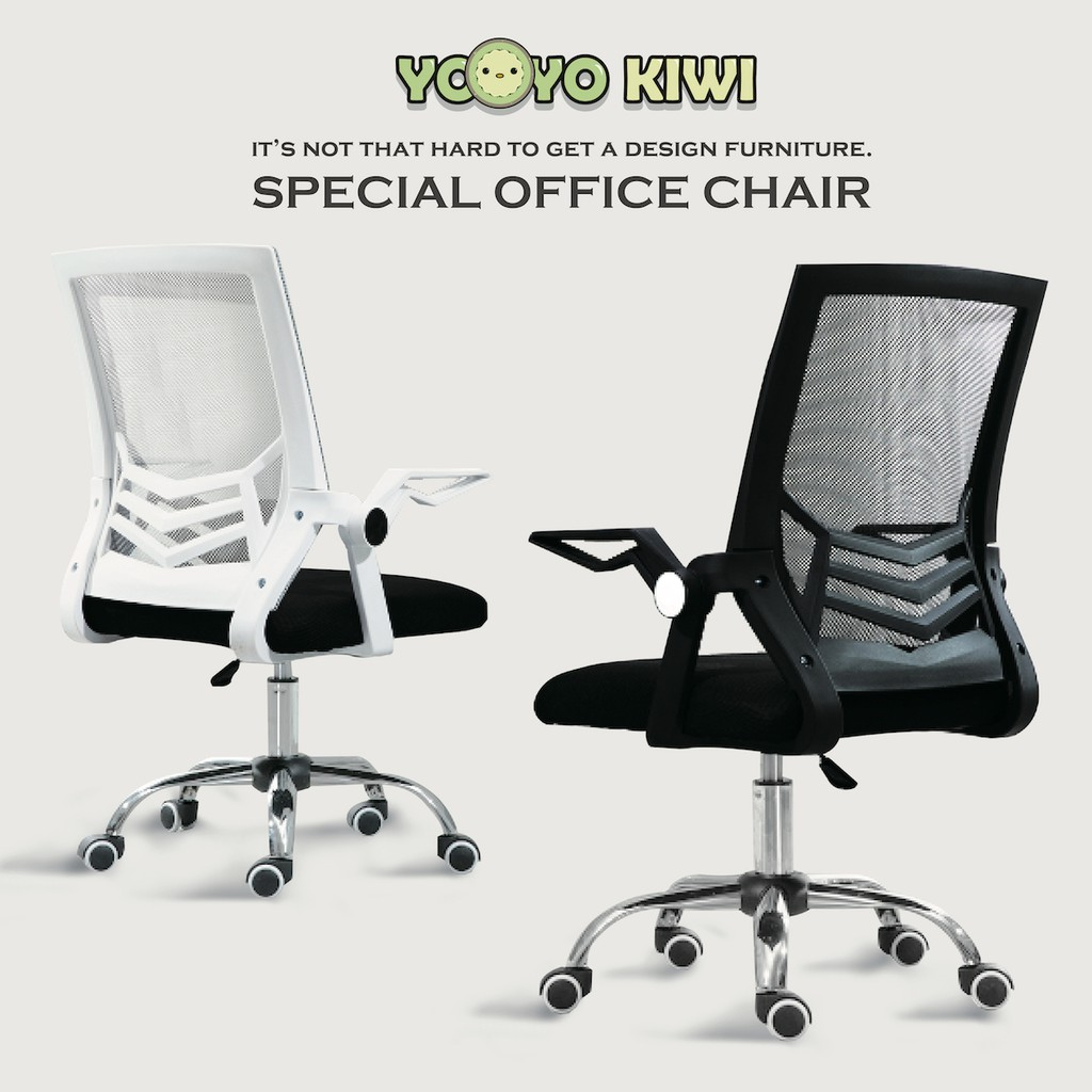 Quality Office Chair/ Home Furniture / Wholesales Chair