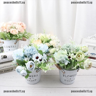 Artificial Flower Price And Deals Jan 2021 Shopee Singapore