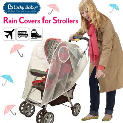 Nice Baby Stroller Armrest Cover Protection Stroller Large Rotary Gloves Oxford Washable For Stroller Armrest Accessories Sale Price Strollers Accessories