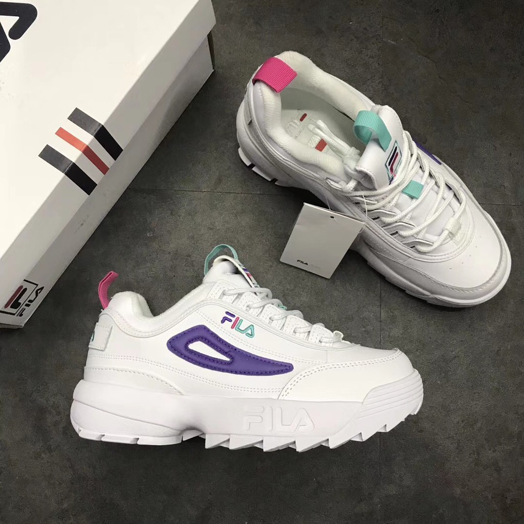 get cheap 921d6 d6744 purple sneaker - Sneakers Price and Deals - Women s Shoes Apr 2019   Shopee  Singapore