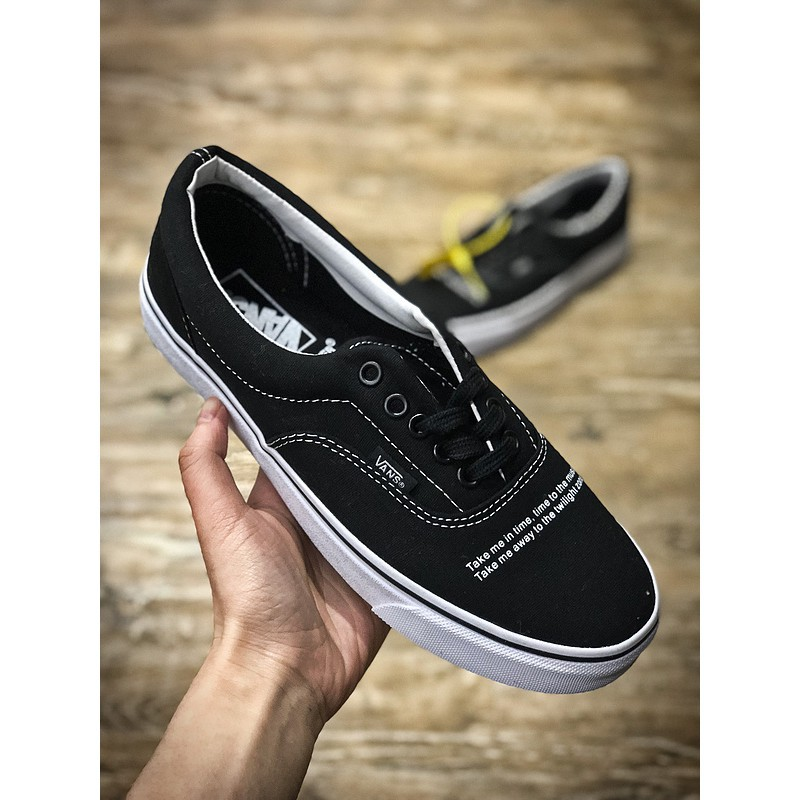 871efdfd45a11c Vans Vault OG Style 36 LX Marshmallow 17SS Lace Up Men s and Women s  Sneakers