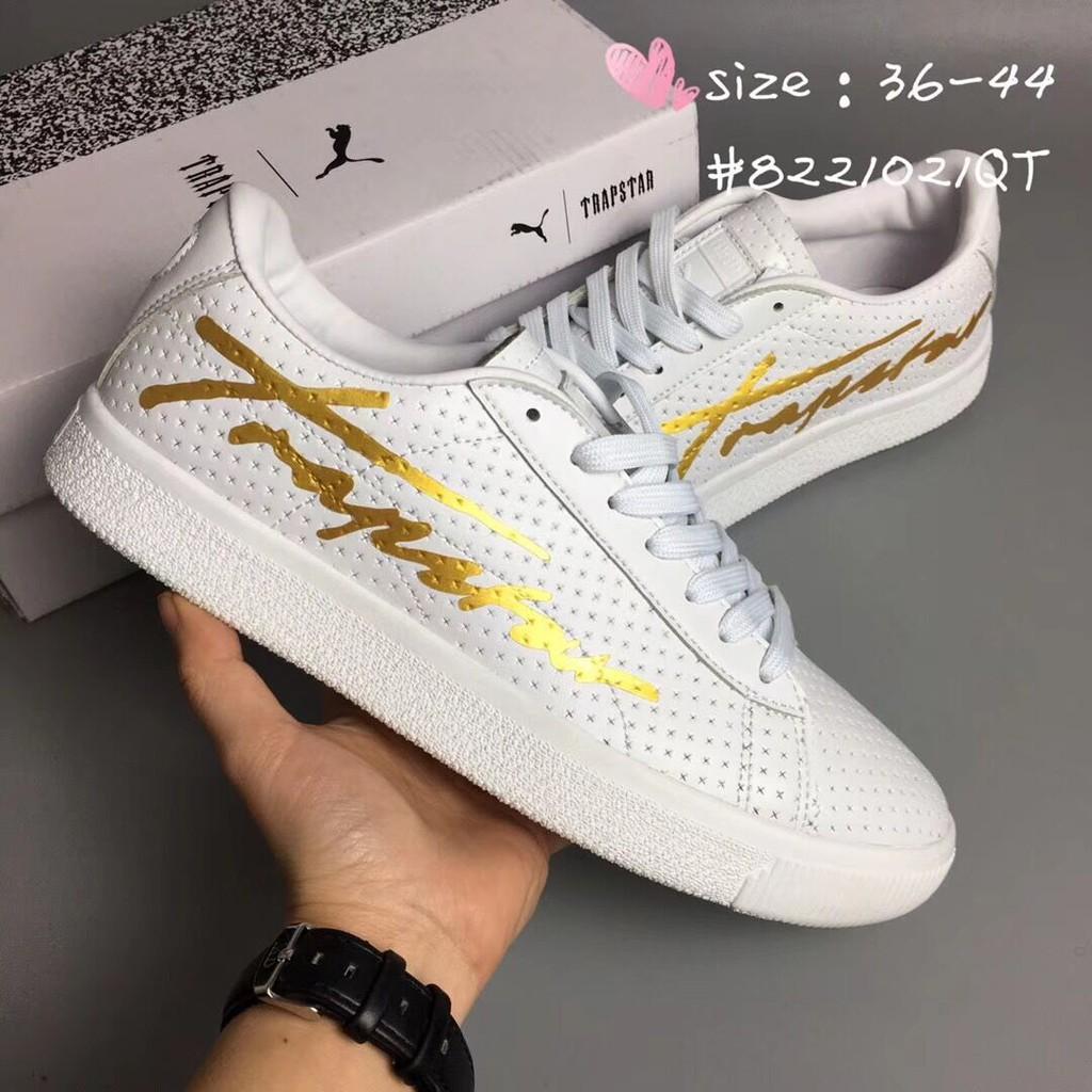 best service fa292 fe2ac ... Nylon Dames Loopschoenen Wit Grijs Rood Blauw Nike Cortez Leather NIKE  CLASSIC CORTEZ Nike Agan Oxford 476716-611 36-44 Shopee Singapore best  deals ...