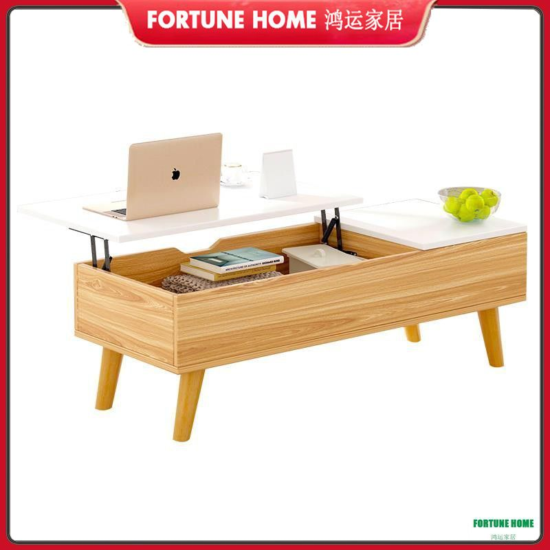 Tv Stand Tea Sofa Table Side, Sofa Table As Tv Stand
