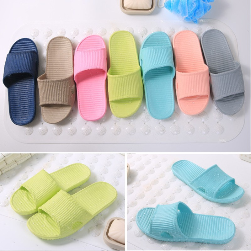 Aemember The Warm Winter Shoes In Male Female Slippers Home Furnishing Couple Thick Cotton Slippers In Autumn And Winter,28 ,Light Green Fit For 41-42 Feet