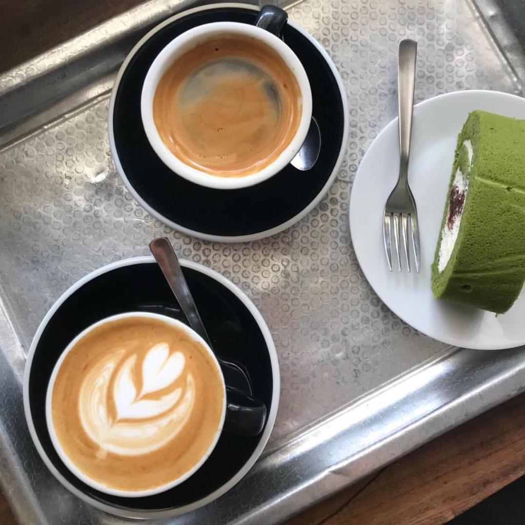 7b10733f0 Maxi Coffee Bar Drink Token | Shopee Singapore