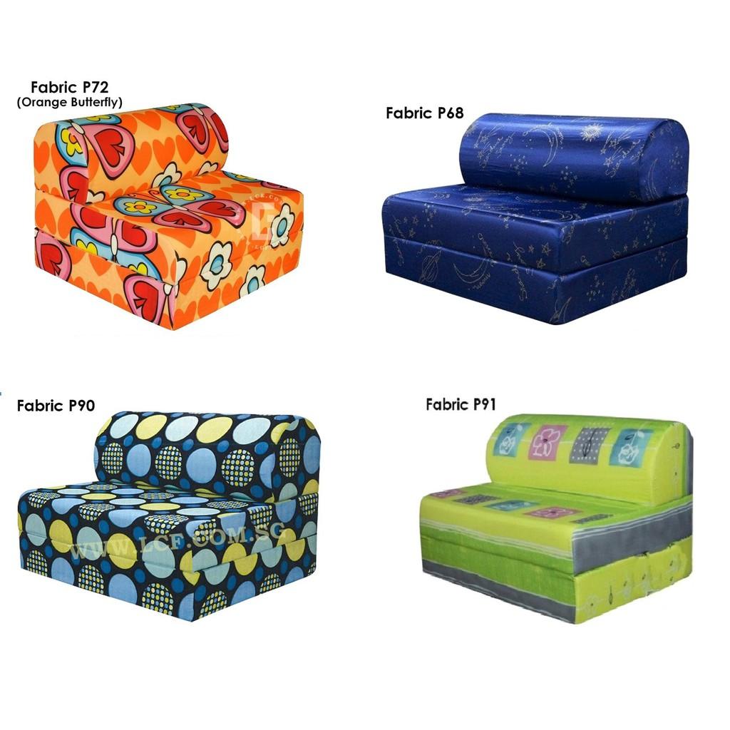 Princebed Sofa Bed Sho Singapore