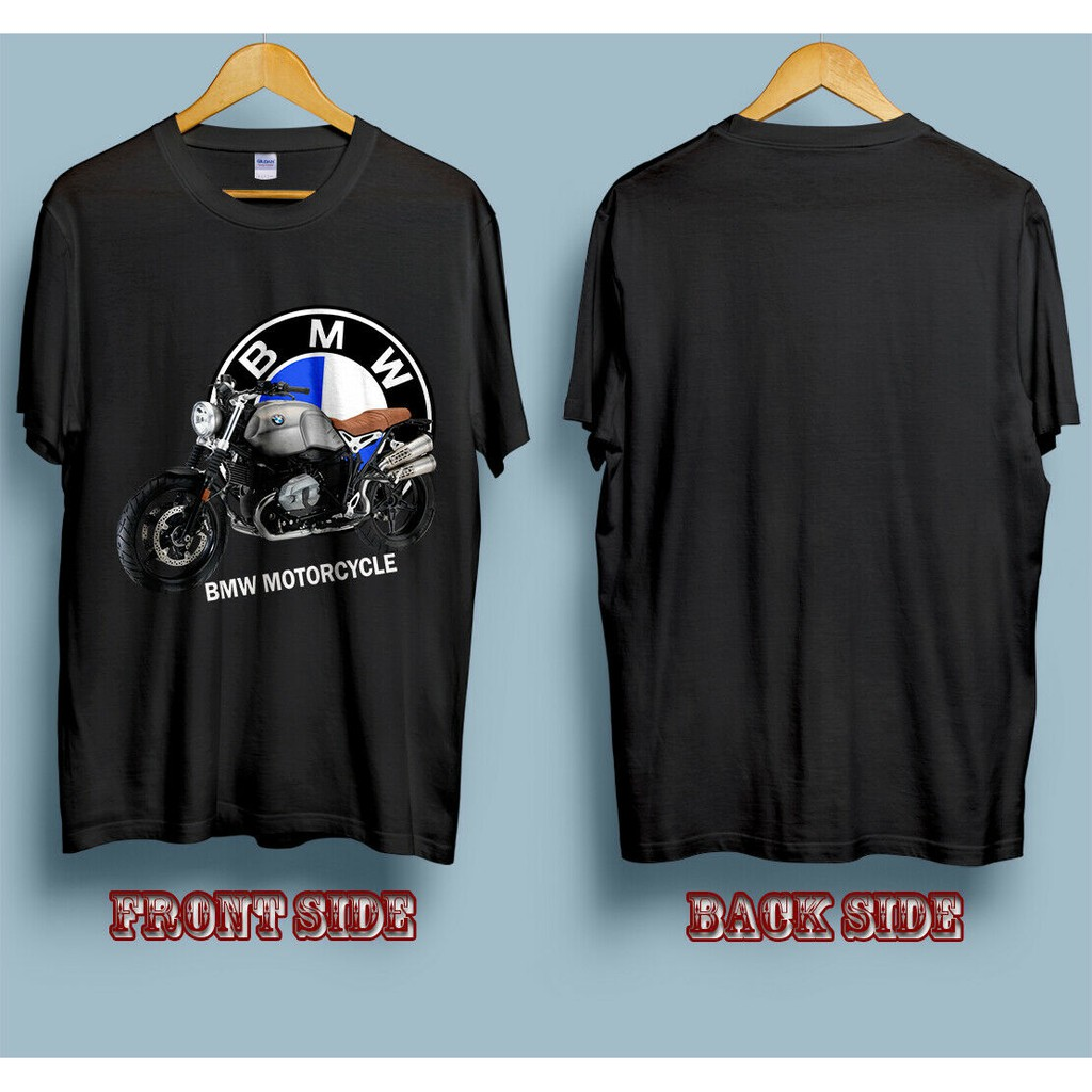93003fc11 Buy motorcycle shirt - T-Shirts Promos and Deals - Men's Wear Jun 2019 |  Shopee Singapore