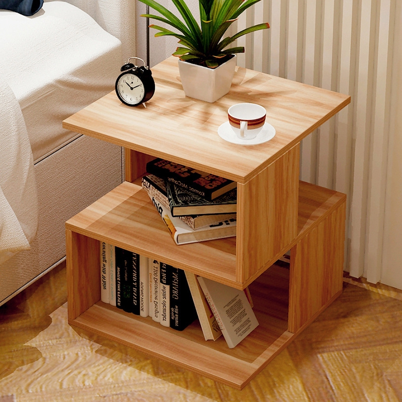 Small Table Living Room Sofa Corner