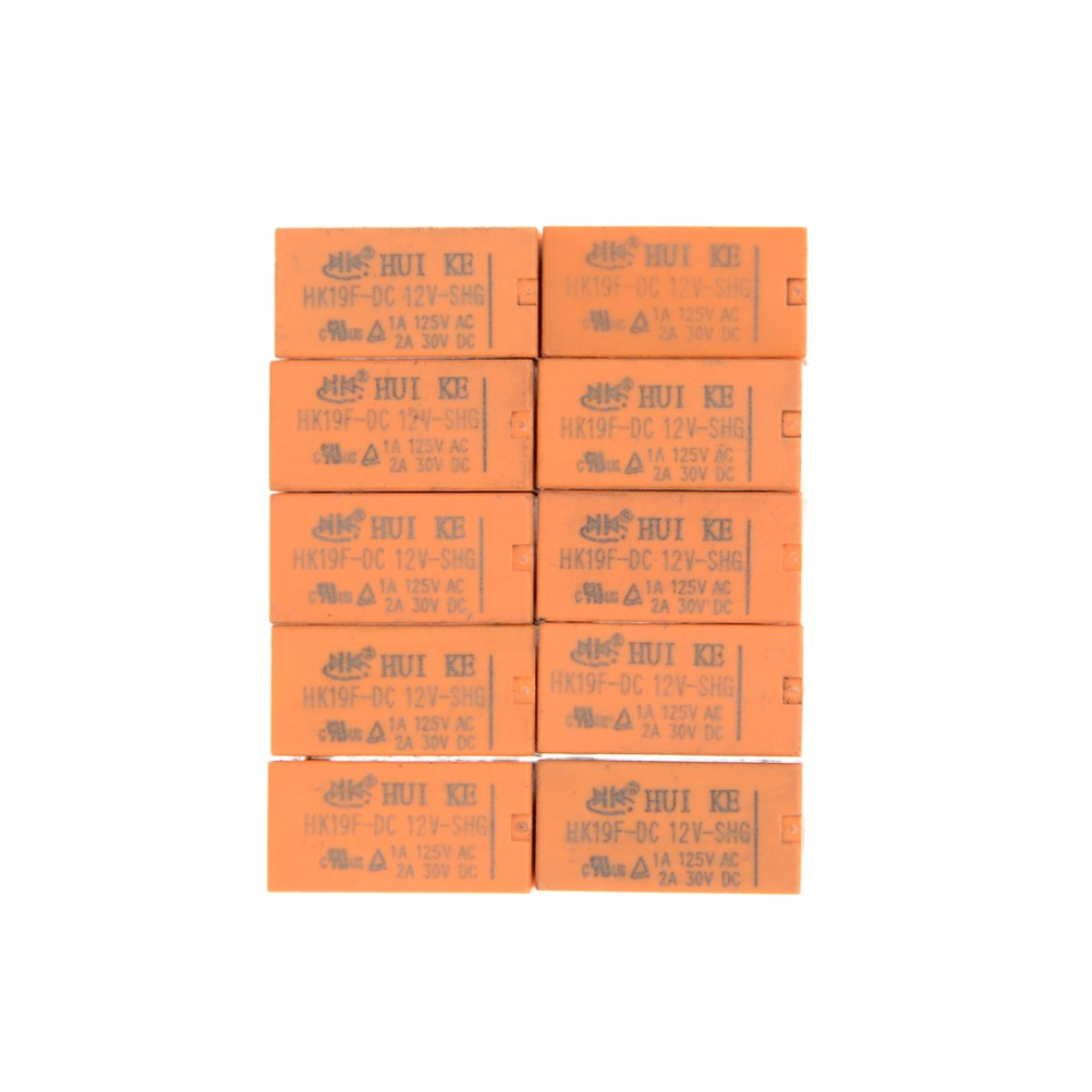 10pcs Double Side 3x7cm Pcb Strip Board Printed Circuit Prototype Fr4 Glass Fiber Boards Caring Track Shopee Singapore