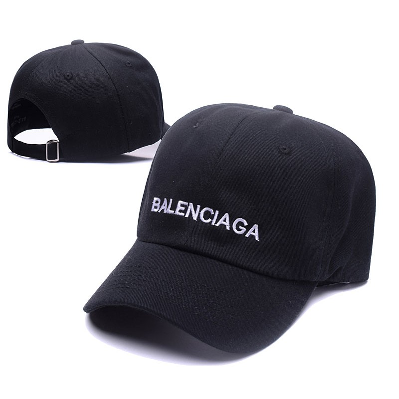 26e32968c9e balenciaga cap - Hats   Caps Price and Deals - Jewellery   Accessories Mar  2019
