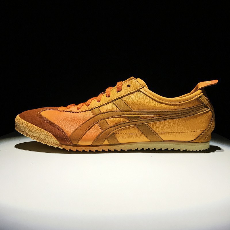 official photos cc6d9 c6df4 Brand Discount/Shoes Onitsuka Tiger MEXICO 66 DELUXE Classic Men Boy on Sale