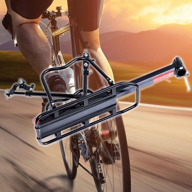 1pc aluminum alloy mountain bicycle 31.8mm//34.9mm seat post seatpost clamp RS