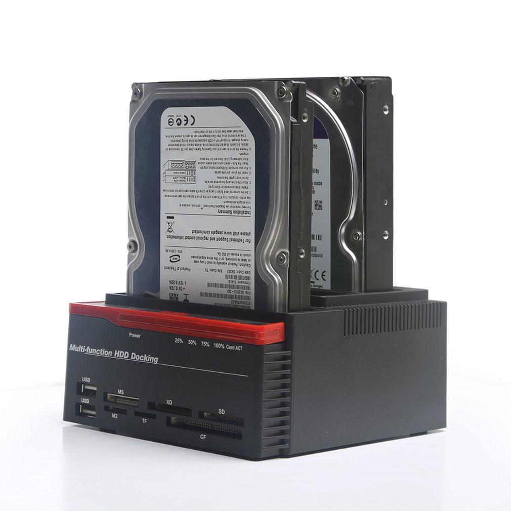 Orico Usb 30 To Sata I Ii Iii Hard Drive Docking Station Shopee 6518us3 Portable Usb30 Singapore
