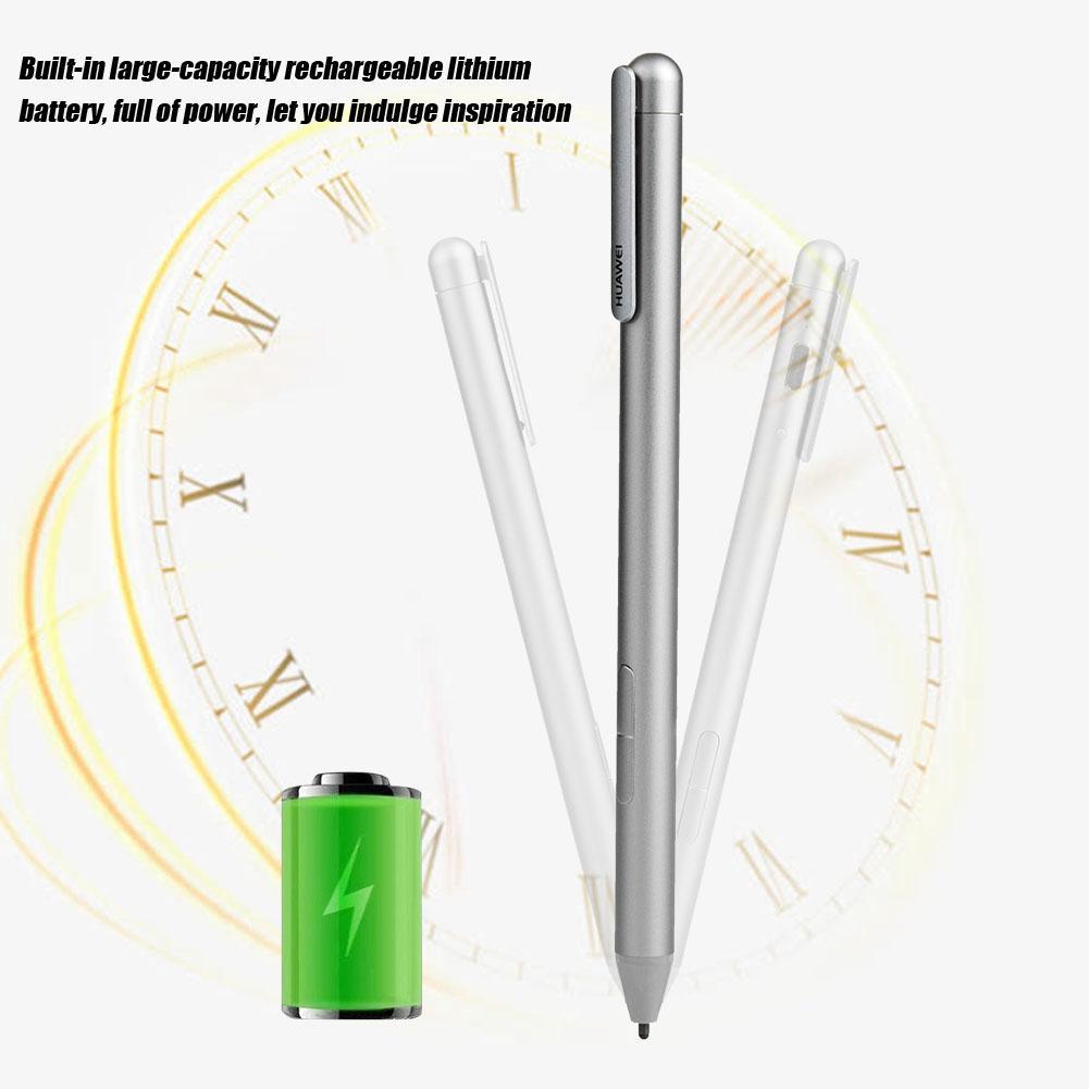 Original Huawei M-Pen Stylus 4096 layer pressure for HUAWEI MediaPad M5 Pro