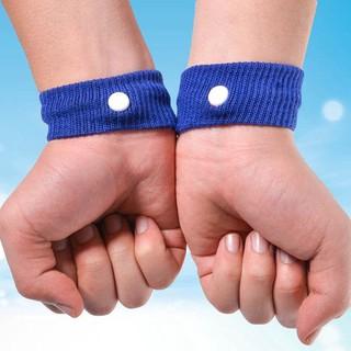 Sea Band Motion Sickness Wristband