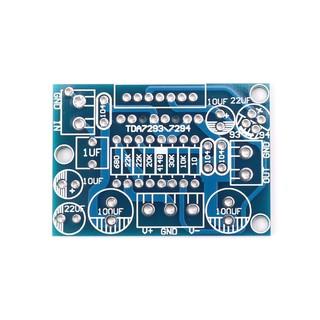 SEL♥Zigbee CC2531 Module Sniffer Bare Board Packet Analyzer USB