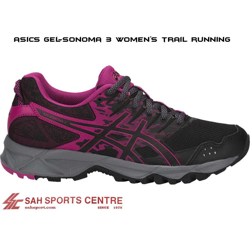 b30adef0f3e Asics Gel-Fortitude 8 (D Wide Width) Women s Running T867N-9601 ...