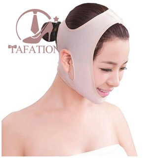 💅Wrinkle V Face Chin Cheek Lift Up Slimming Slim Mask Ultra