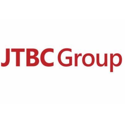 jtbcgroup, Online Shop   Shopee Singapore