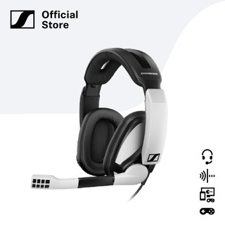 Logitech G633 Artemis Fire Surround Sound Gaming Headset   Shopee